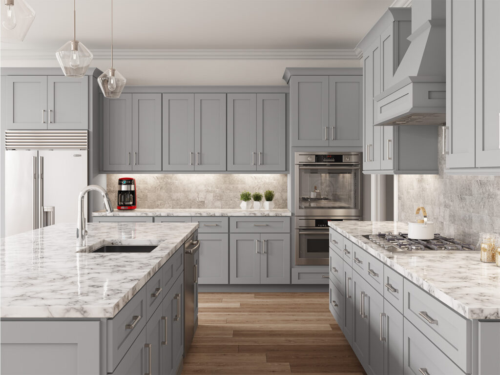 1440x1080 kitchenpics 2020 0003 0004 lait grey shaker 1024x768 1