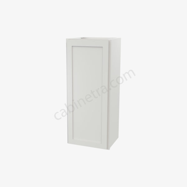 AW W1536 0 Forevermark Ice White Shaker Cabinetra scaled