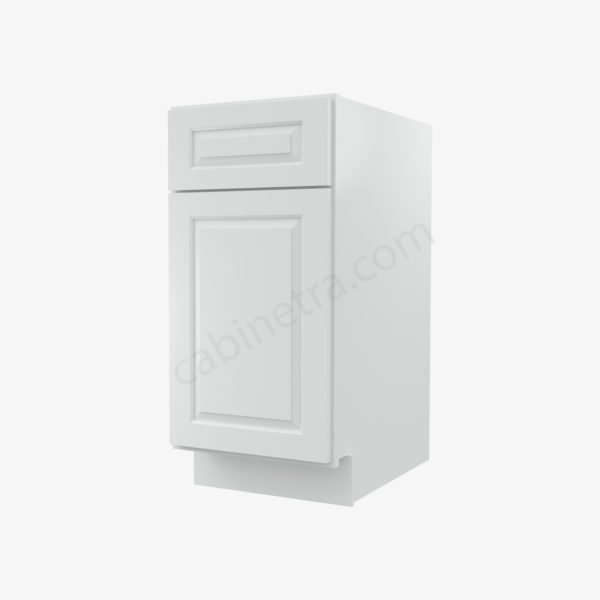 GW B15 0  Forevermark Gramercy White Cabinetra scaled