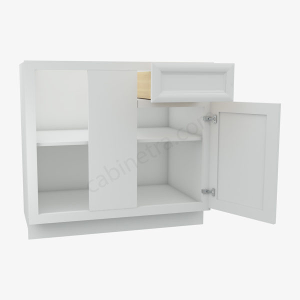 KW BBLC39 42 36W 1  Forevermark K White Cabinetra scaled