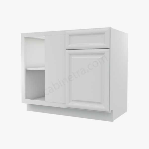 KW BBLC42 45 39W 0  Forevermark K White Cabinetra scaled