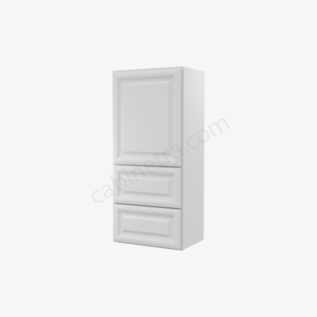KW W2D1848 0  Forevermark K White Cabinetra scaled