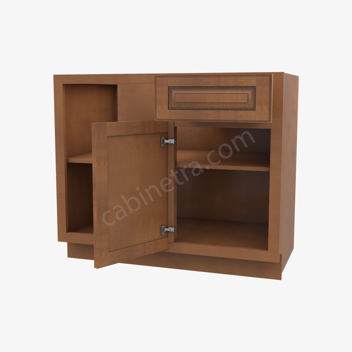 MR BBLC42 45 39W 5 Forevermark Sienna Rope Cabinetra scaled