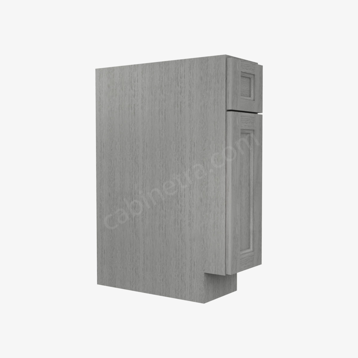 TG B09 4 Forevermark Midtown Grey Cabinetra scaled