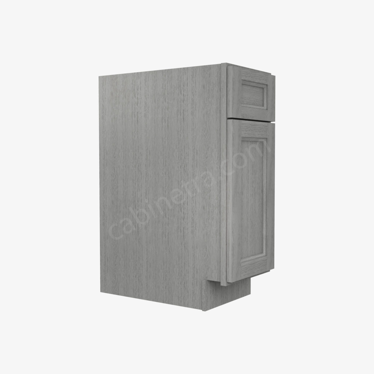 TG B12 4 Forevermark Midtown Grey Cabinetra scaled