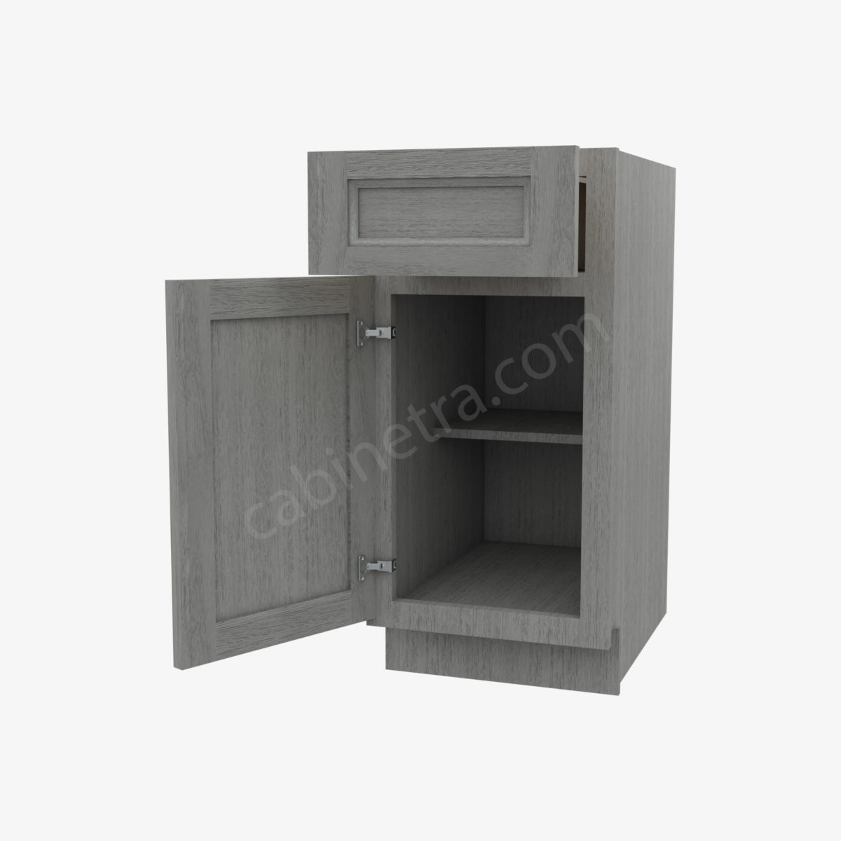 TG B15 5 Forevermark Midtown Grey Cabinetra scaled