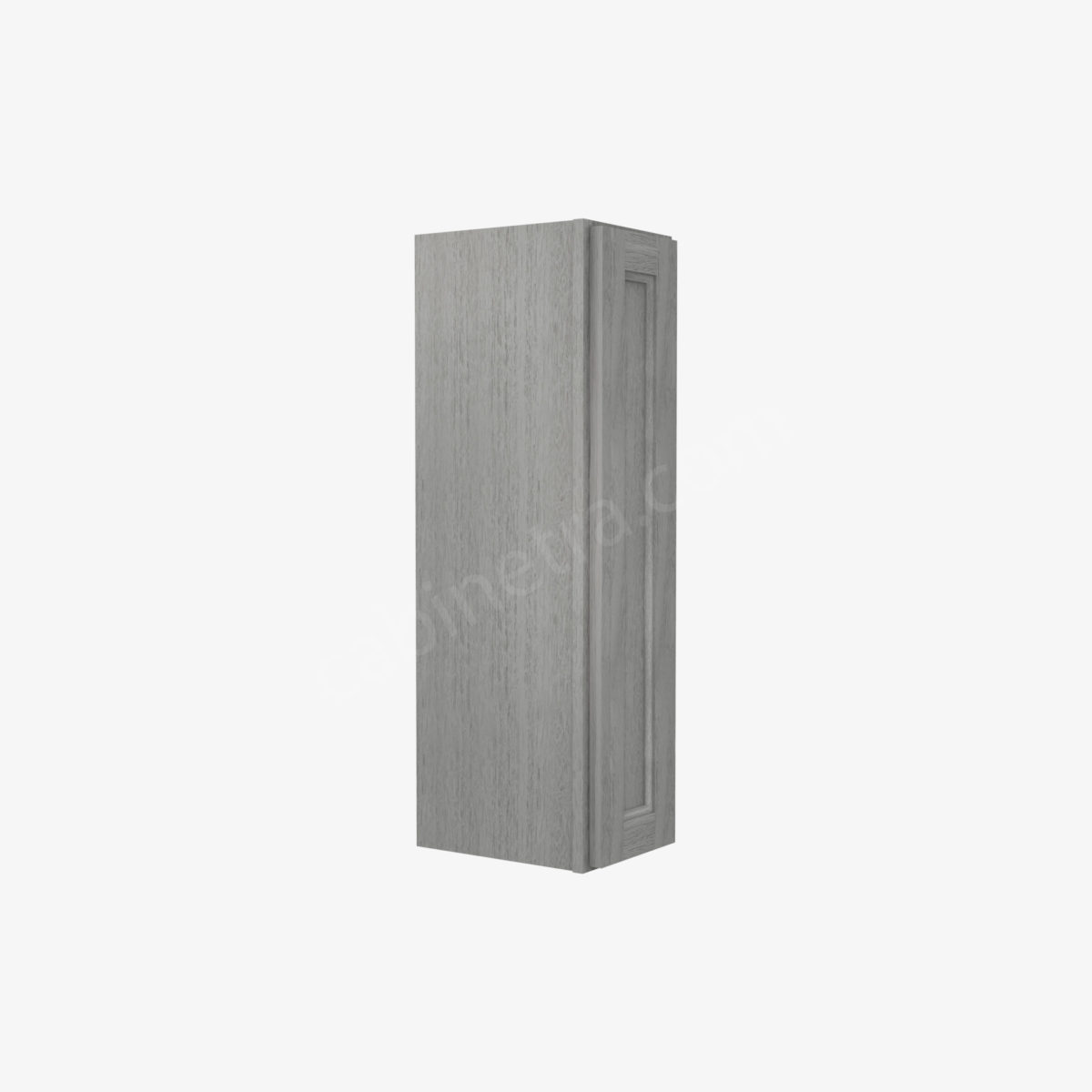 TG W0936 4 Forevermark Midtown Grey Cabinetra scaled