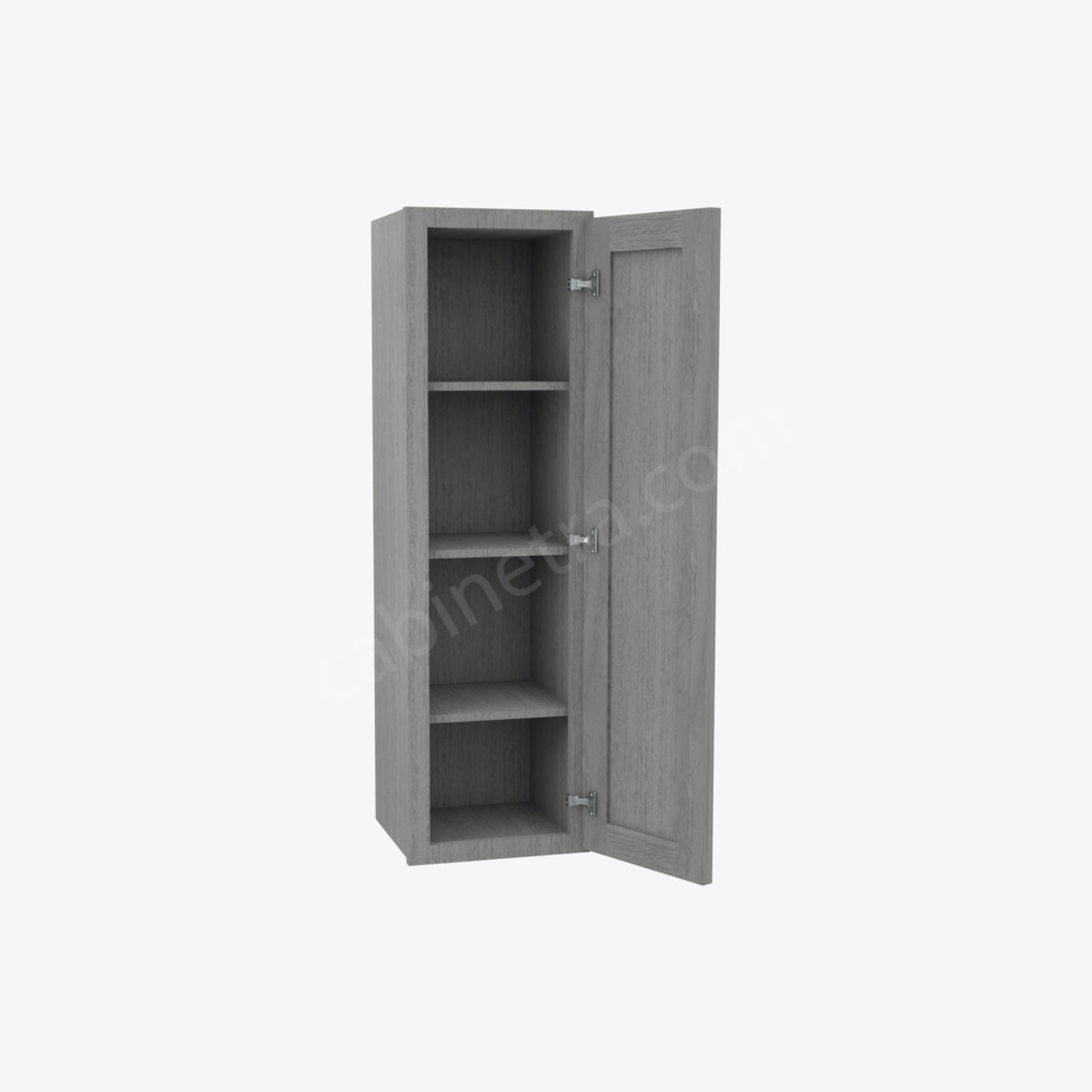 TG W1242 1 Forevermark Midtown Grey Cabinetra scaled
