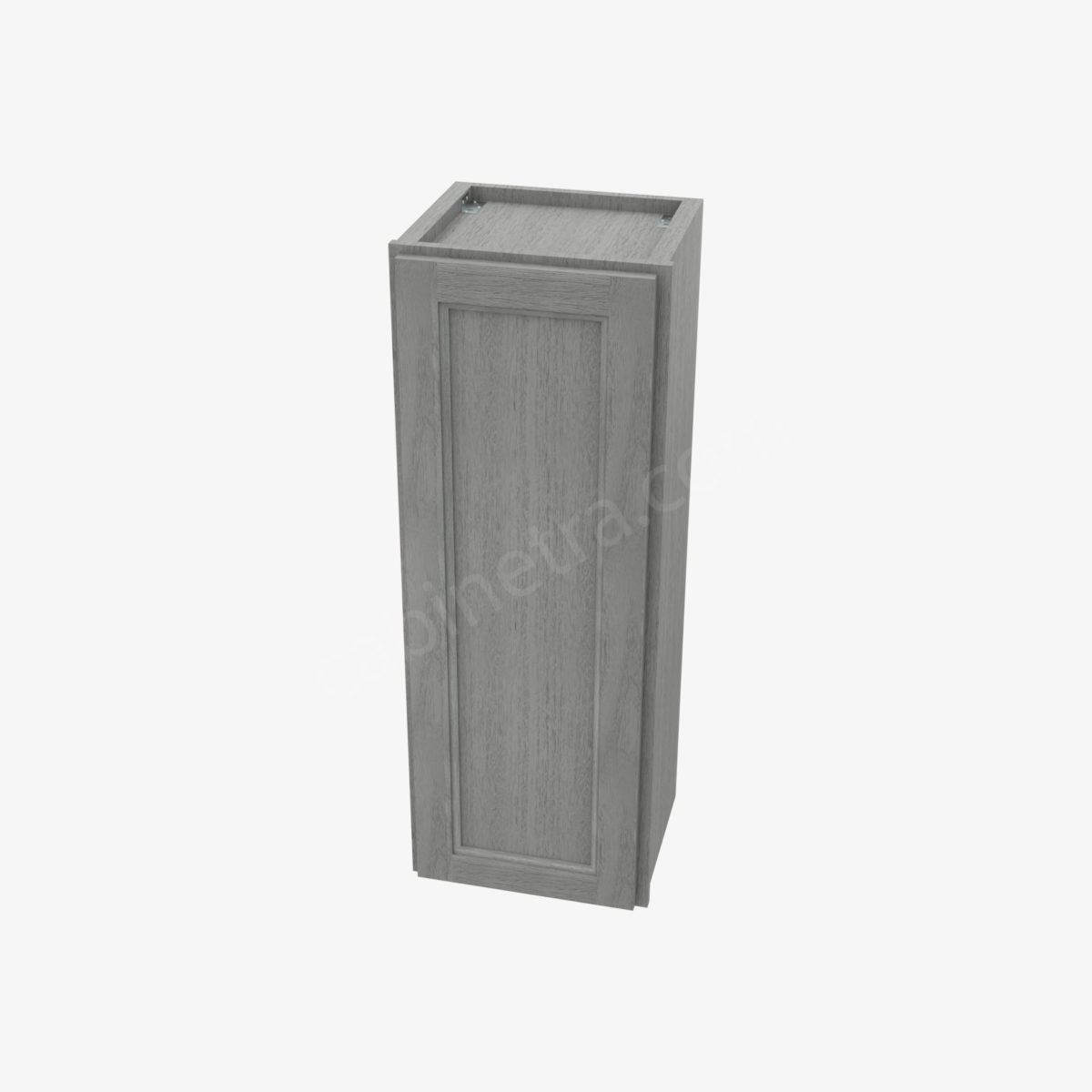 TG W1542 3 Forevermark Midtown Grey Cabinetra scaled