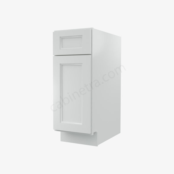 TW B12 0 Forevermark Uptown White Cabinetra scaled
