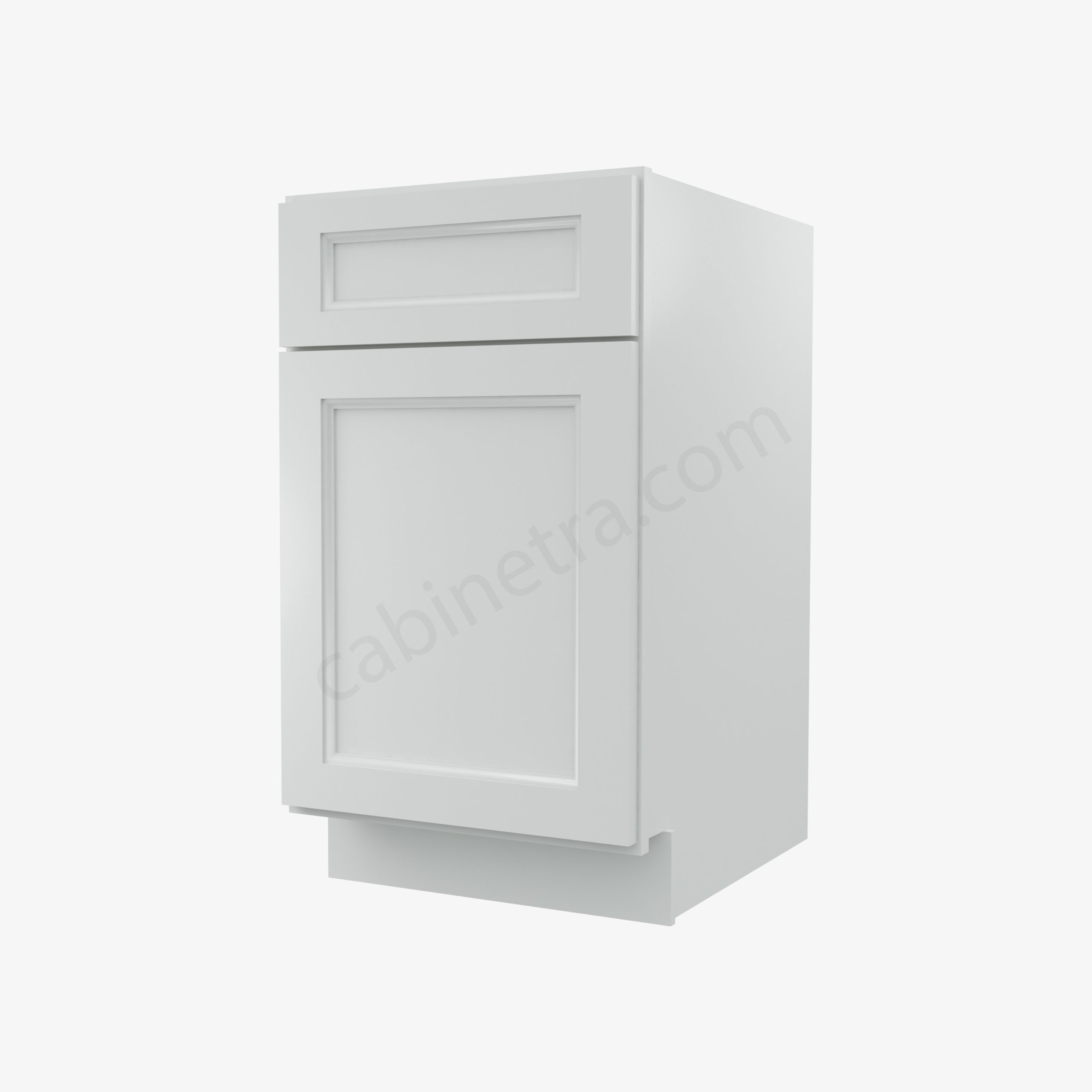 TW B18 0 Forevermark Uptown White Cabinetra scaled
