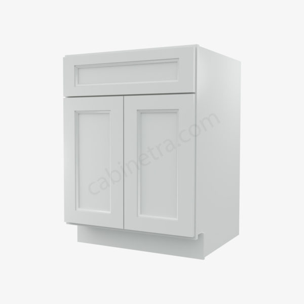 TW B24B 0 Forevermark Uptown White Cabinetra scaled