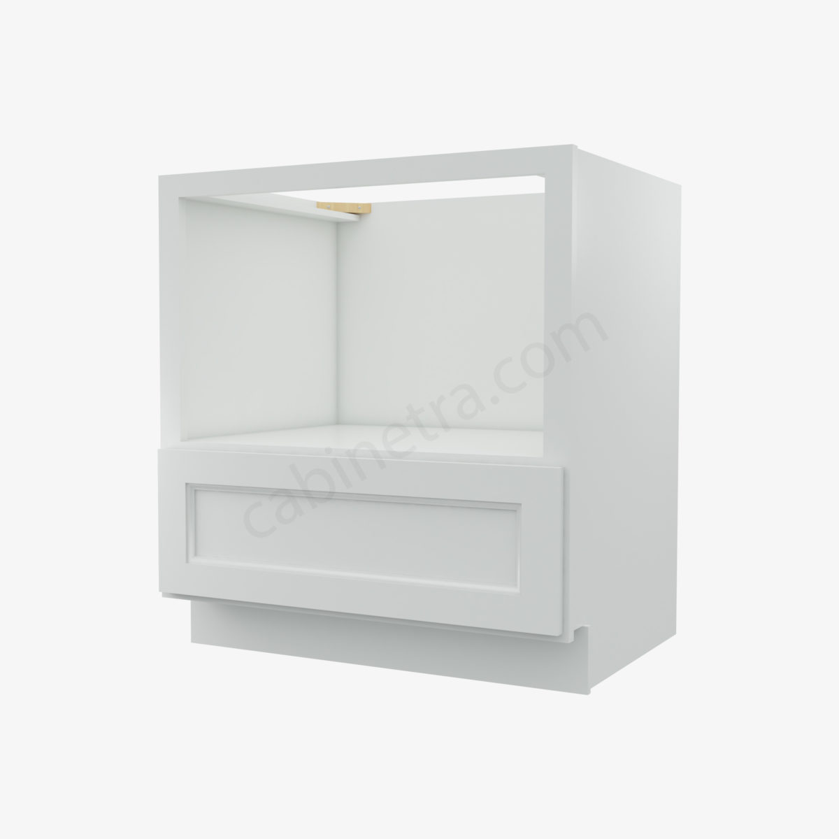 TW B30MW 0 Forevermark Uptown White Cabinetra scaled