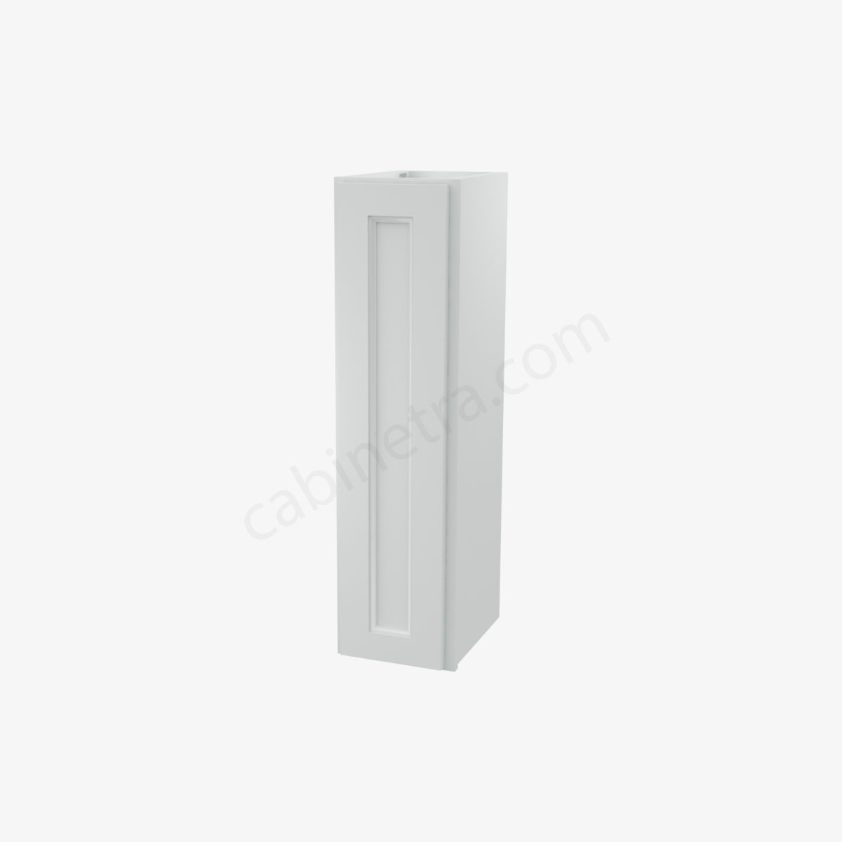 TW W0936 0 Forevermark Uptown White Cabinetra scaled