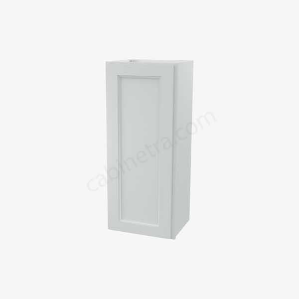 TW W1536 0 Forevermark Uptown White Cabinetra scaled
