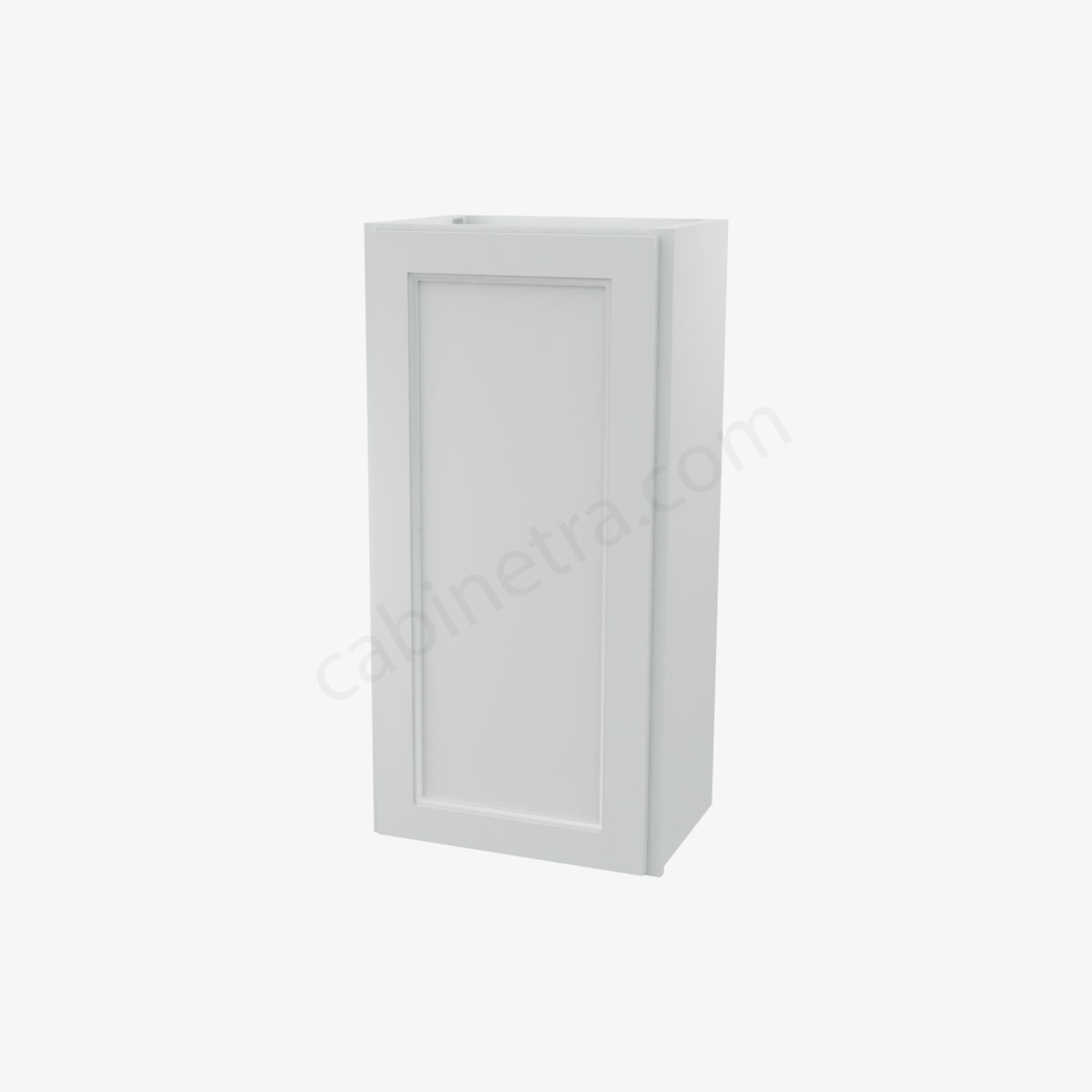 TW W1836 0 Forevermark Uptown White Cabinetra scaled