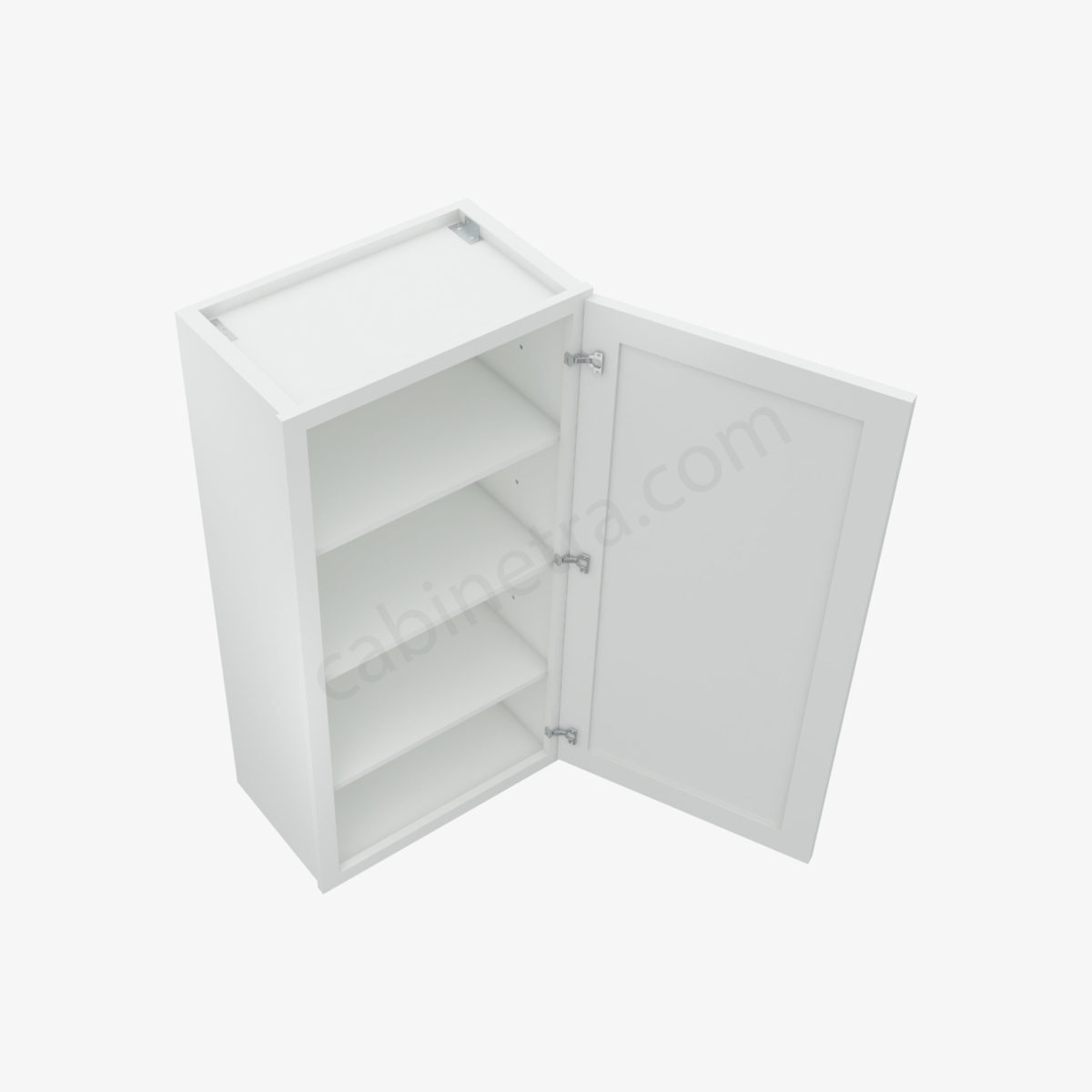 TW W2142 2 Forevermark Uptown White Cabinetra scaled