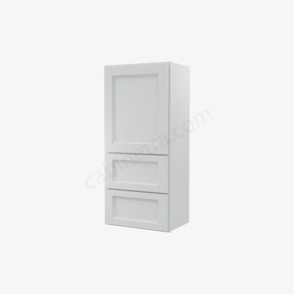 TW W2D1848 0 Forevermark Uptown White Cabinetra scaled