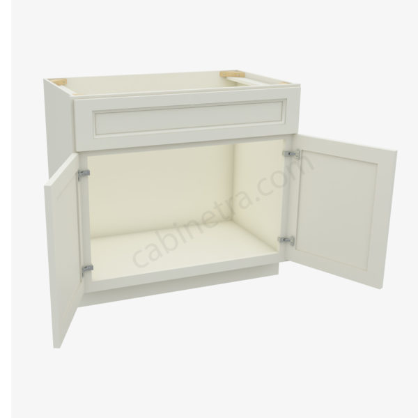 TQ S3621B 34 1 Forevermark Townplace Crema Cabinetra scaled