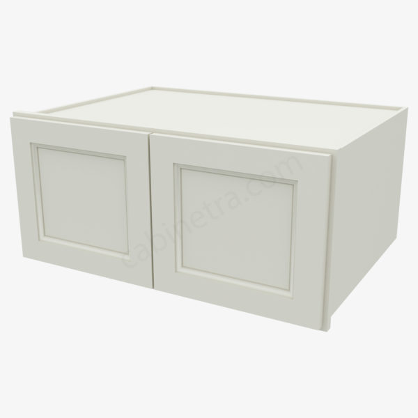 TQ W331524B 0 Forevermark Townplace Crema Cabinetra scaled