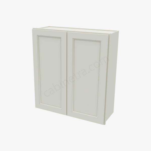 TQ W3336B 0 Forevermark Townplace Crema Cabinetra scaled