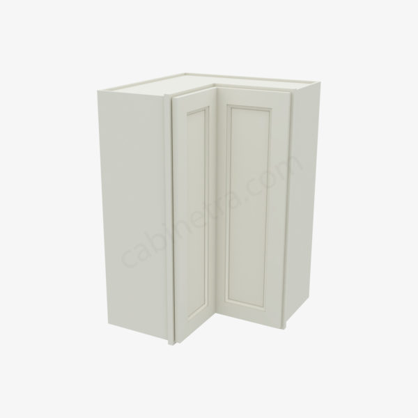 TQ WSQ2436 0 Forevermark Townplace Crema Cabinetra scaled