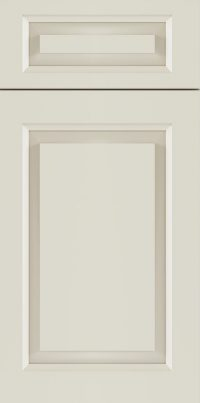 cabinetra collection carmela cream